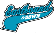 Eastbound & Down Logo