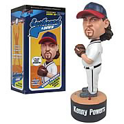 Kenny Powers Bobbleheads