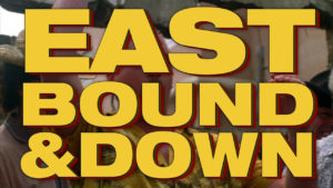 Eastbound & Down Chapter 7