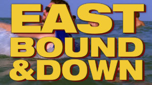 Eastbound & Down Chapter 14